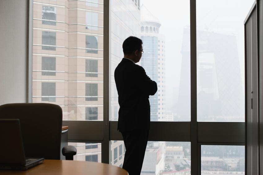 ¿Cómo saber en qué acciones invertir? Invierte como CEO.